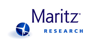 Maritz syndicated research